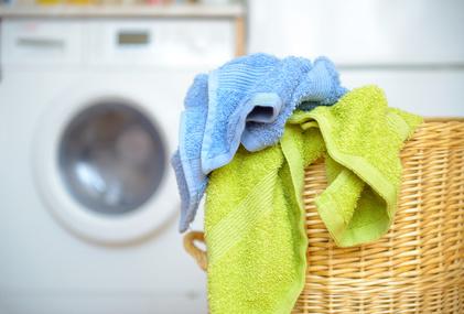 Die top 3 der waschmaschinenschränke